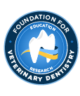 Foundation for Veterinary Dentistry